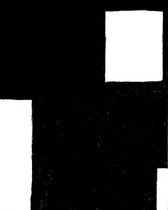 blackwhite3boxeszw