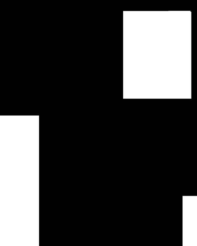 blackwhite3boxeszwstrak