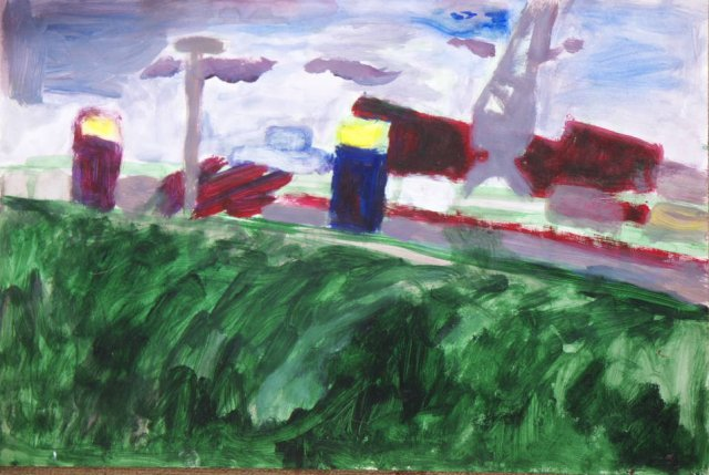 woonkamerschilderijen-003