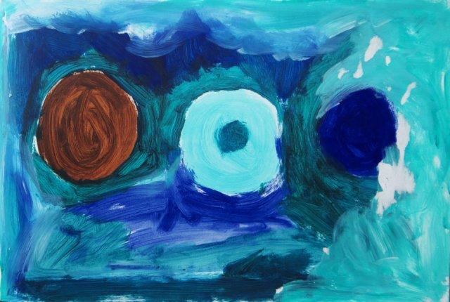 woonkamerschilderijen-011