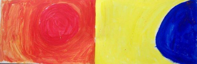 woonkamerschilderijen-016